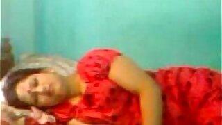 Pakistani married wife slammed by BF - 14:33