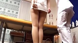 Massage Rooms Teasing orisy is an Artistic Japanese tribus porn actress best new - 47:28