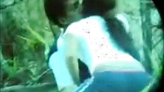 Hidden cam video camera fuck - 6:31