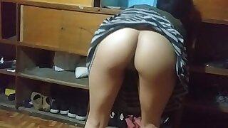super sexy. wm gf gets cum - 13:46