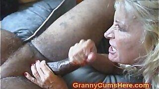 Quinton Donaire Fucks A Dick In Ass - 9:56