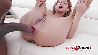 Double Penetrative Anal 19 Year Old Pussypie Hard porn - 2:31